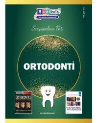 DUS Şampiyonların Notu - ORTODONTİ (7-1)
