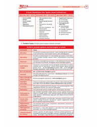 TUS Şampiyonların Notu - DAHİLİYE ( Genel )