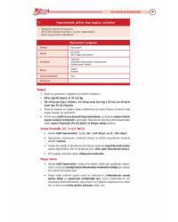 TUS Şampiyonların Notu - G.CERRAHİ ( Genel )