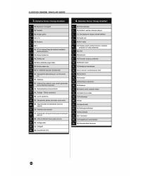 41 DENEME SINAVLARI SERİSİ ( 4.Cilt )