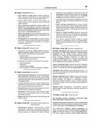 DENTTEST DUS İÇİN AÇIKLAMALI 12 DNM.SNV ( 6.CİLT )