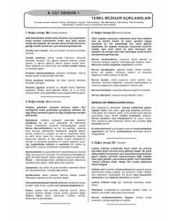 DENTTEST DUS İÇİN AÇIKLAMALI 12 DNM.SNV ( 8.Cilt )