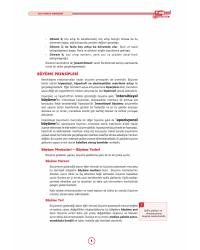 DUS MİADENT KONU KİT. ( 6. Baskı ) ORTODONTİ