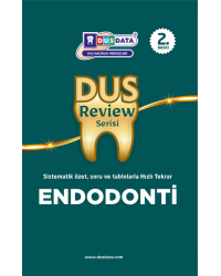DUS Review Endodonti