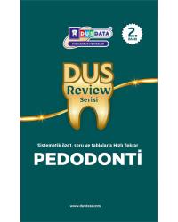 Dus Review Pedodonti