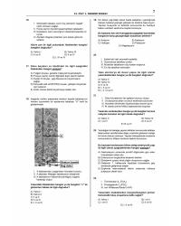 Pretus Deneme Sınavları / 13.Cilt