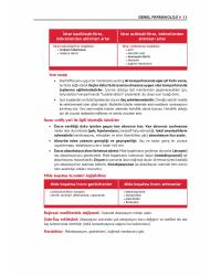 ProspekTUS FARMAKOLOJİ Konu Kit. ( 7.Baskı )