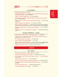 ProspekTUS Son Tekrar Serisi ( 3.Baskı ) Temel + Klinik