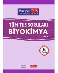 Prospektus TTS Biyokimya ( 6.Baskı )