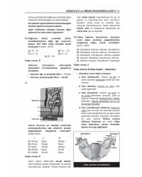 Prospektus TTS Kadın Doğum ( 6.Baskı )