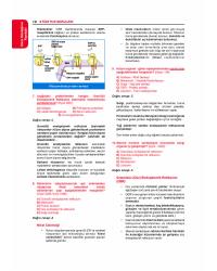 TÜM TUS SORULARI - Fizyoloji ( 29.Baskı )