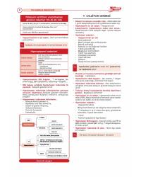 TUS Hızlı Tekrar Genel Cerrahi ( 5 - 1 )