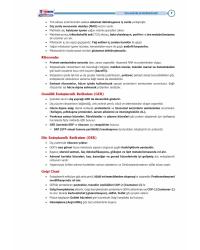 Tus Kampı Özel Notu - Fizyoloji ( 2021 )