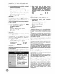 YDUS SORU KİTABI ( 2.Baskı ) GENEL CERRAHİ / 1.2.Cilt