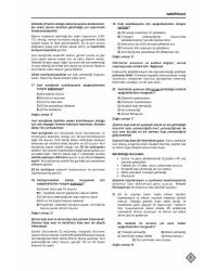 YDUS SORU KİTABI ( 3.Baskı ) DAHİLİYE / 1.2.Cilt